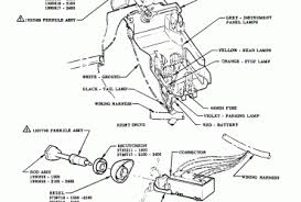 1955 chevy wiring harness 1955 image wiring diagram chevy wiring harness 1955 truck ignition switch chevy image on 1955 chevy wiring harness