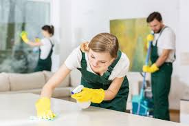 Cleaning Company Jobs 4 Cleaning Jobs You Cant Do Without A Professional Cleaning Company