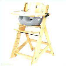 summer infant bentwood high chair summer bentwood high chair lovely summer infant summer infant bentwood high