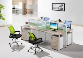 modern office dividers. Wholesale Modern Office Partition Dividers Computer Cubicle Staff Workstation O