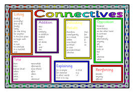 essay connectives co essay connectives