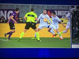 Sport Calcio: La Mia Inter - Pagina 5 Images?q=tbn:ANd9GcR8Q5v4h4rMLOmAaaMiHxWgm9jEXgU1TeEzPf3bsN97qglfPu1d