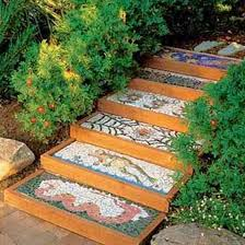 Small Picture 20 Creaive Ideas for Beautiful Garden Paths and Walkways