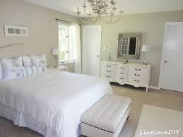 chic bedroom ideas. Simple Bedroom Modern Shabby Chic Bedroom Ideas Photo  1 And Chic Bedroom Ideas E
