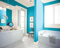 bathroom color ideas for painting. Mexican Moonlight Bathroom Color Ideas For Painting