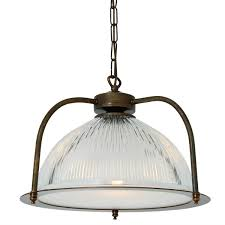 bousta holophane pendant light with diffuser mullan lighting picture of bousta holophane pendant light with diffuser