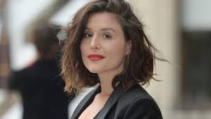 Jessie ware news, gossip, photos of jessie ware, biography, jessie ware boyfriend list 2016. Jessie Ware I Didn T Get Maternity Leave After Birth Of My Daughter Independent Ie