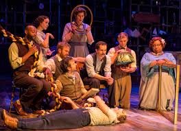 theater review failure a love story coeurage theatre in los indeed this is the richest most satisfying play in memory and be one of the best shows you will ever see in your life here are the photos