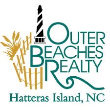 Outer Beaches Vacation Rental Agreement - Outer Beaches