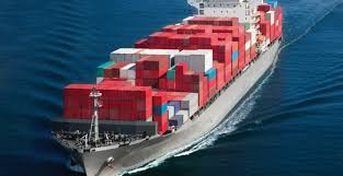 202710 84 03 Kb Cargo 815x420px