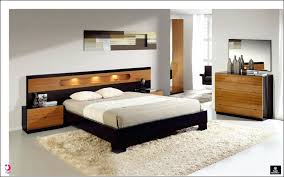 modern bed designs in wood. Beds Wooden Modern Design Beautiful Wood Google Bedsteads Pertaining To Stylish Property Contemporary Decor Bed Designs In N