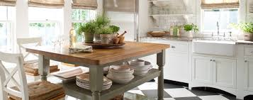 Stylish Kitchen Stylish Kitchen Floor Ideas For Your Home Renovation Better