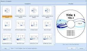 How To Make Cd Insert Ronyasoft Cd Dvd Label Maker 3 01 16 Full Keygen