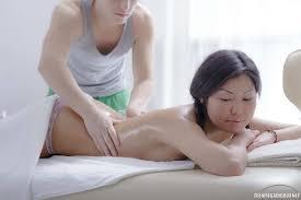 Massagebation Archives Page 2 of 2 Erotic Massage Blog