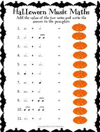 23 best Easy Music Theory for Middle School images on Pinterest ...