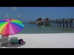 36 Best Things To Do Naples Fl Images Naples Family