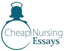 welcome to cheap nursing essays cheap nursing essays