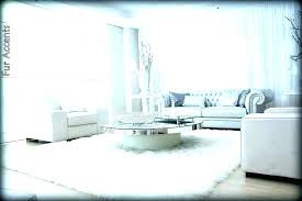 large plush area rugs large white area rug large plush area rugs plush area rug contemporary large plush area rugs