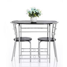 full size of living chair dressi extending set garden drop dining glamorous small argos pub modern