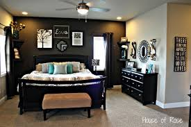 pinterest master bedrooms. mesmerizing master bedroom decorating ideas pinterest also small home decoration with bedrooms t