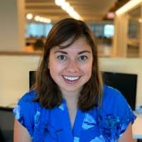 Alison Sifuentes - Operations / Research Analyst - NORC at the ...