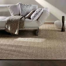 wool sisal area rugs natural area rugs wool sisal blend area rugs