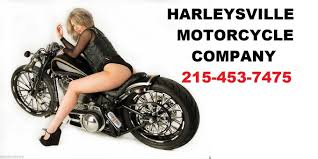 items in 888 harley parts store on ebay