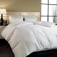 Down Comforters For Less | Overstock.com & Hotel Grand Naples 700 Thread Count Hungarian White Goose Down Comforter Adamdwight.com