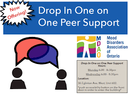 Gay support groups in brampton