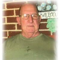 Oakdale Funeral Home - Camden James Martin Kennon ( May 12, 1941 - December  27, 2020 ) Mr. James Martin Kennon, age 79 of Camden, TN passed away on  Sunday, December 27, 2020 at his residence. Mr. Kennon was born on May 12,  1941 in ...