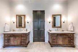 for bathroom vanity countertops