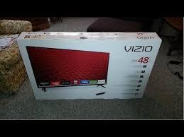 vizio tv 1080p. vizio 48\ vizio tv 1080p