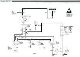 multifunction switch wiring diagram 2003 dodge neon gm 2000 ford full size of ford multifunction switch wiring diagram 1987 mustang 2000 f250 electrical diagrams turn sig