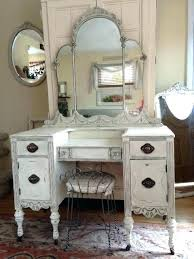 distressed white bedroom furniture. Distressed Bedroom Furniture Sets Antique White Phenomenal .