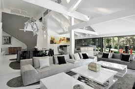 modern house inside. Inside Of Modern Houses Home Interior Design Ideas Cheap Wow House E