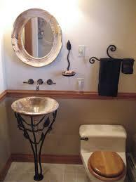 Unusual Bathroom Mirrors Unique Bathroom Accessories Interior Best Color For Master