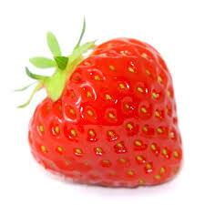 """Résultat de recherche d'images pour """"fraise"""""""