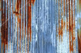 how to rust corrugated metal rusted corrugated metal rusty corrugated iron metal texture or background stock how to rust corrugated metal