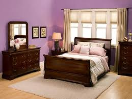 raymour and flanigan bedroom sets beautiful lighten up making windows work bedroom windows raymour and flanigan furniture design center of raymour and flanigan bedroom sets