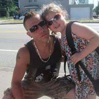 Adam Kelley (ganja_punk) on Pinterest