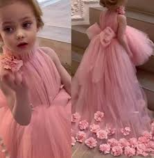Permalink to Get Pink Dress For Wedding  Background