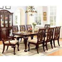 dining table sets. Modern Dining Table Sets In Formal Room And Chairs Free Ideas 3 (