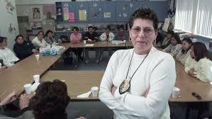 Newsela - Dream Jobs: Probation Officer