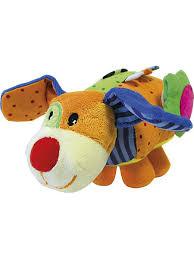 mommy love мягкая игрушка подвеска жираф дуду