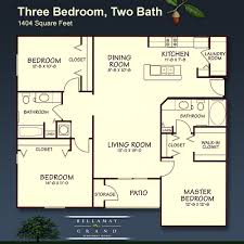 2 bedroom apartments in gainesville florida. comments are closed. home · floorplans 1 bedroom apartments 2 in gainesville florida a