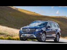 2018 mercedes benz gls. modren benz 2018 mercedes gls review test  drive specs changes 2019   youtube to mercedes benz gls