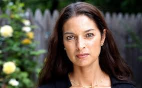 Jhumpa Lahiri, whose Booker-shortlisted novel The Lowland follows two brothers torn apart by political conflict, talks to Gaby Wood. - lahiriweb_2662944b