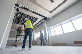 drywall cost calculator how much does