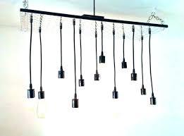 full size of chandelier hook plate fix up in pendant light fixtures hanging lights kitchen
