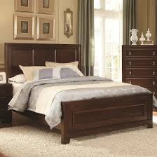 Perfect Found It At Wayfair   Douglas Panel Bedroom Collection One Of My Favorite  Sets! And Awesome Price!